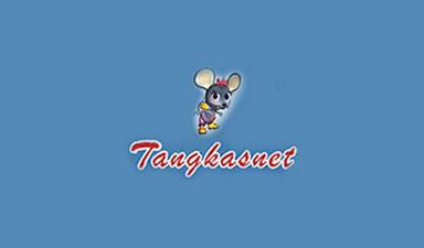 TANGKASNET
